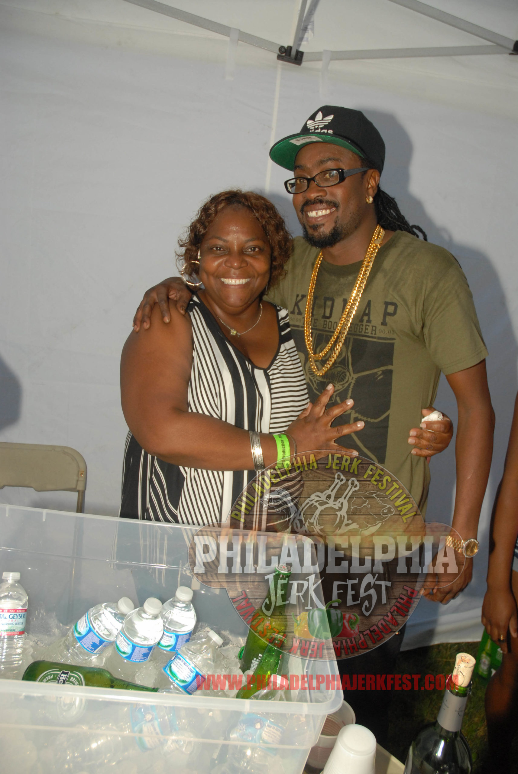 Philly Jerkfest-409