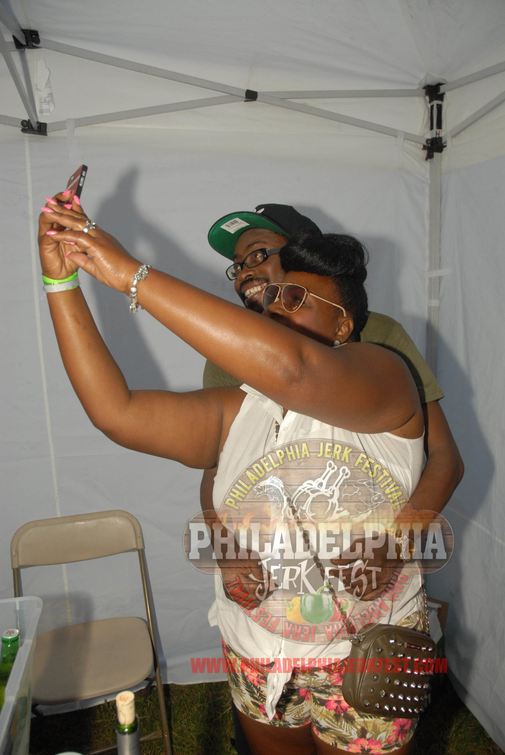 Philly Jerkfest-413