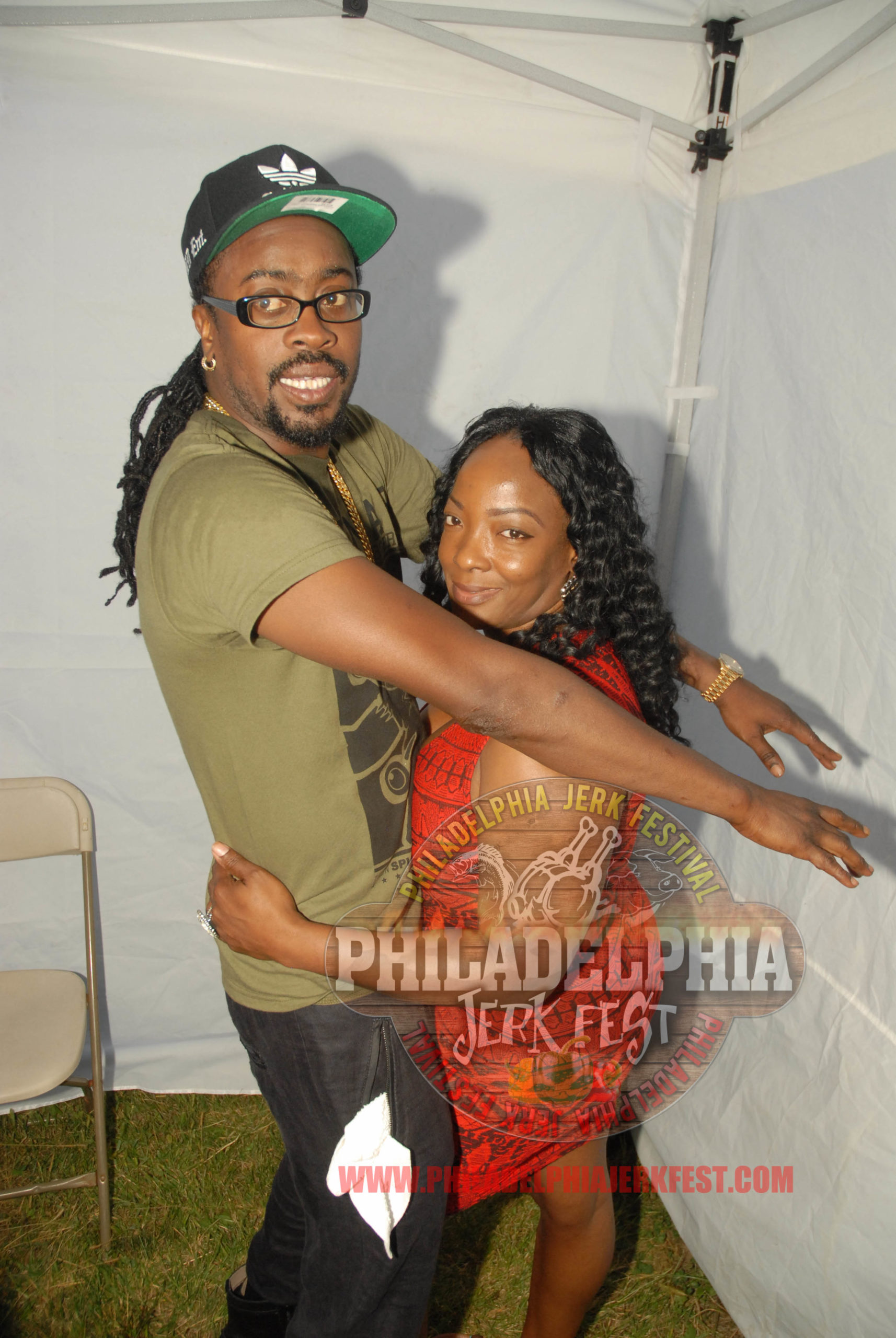 Philly Jerkfest-414