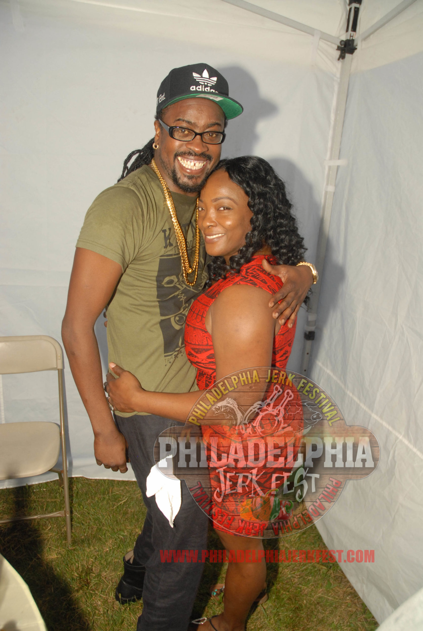 Philly Jerkfest-415