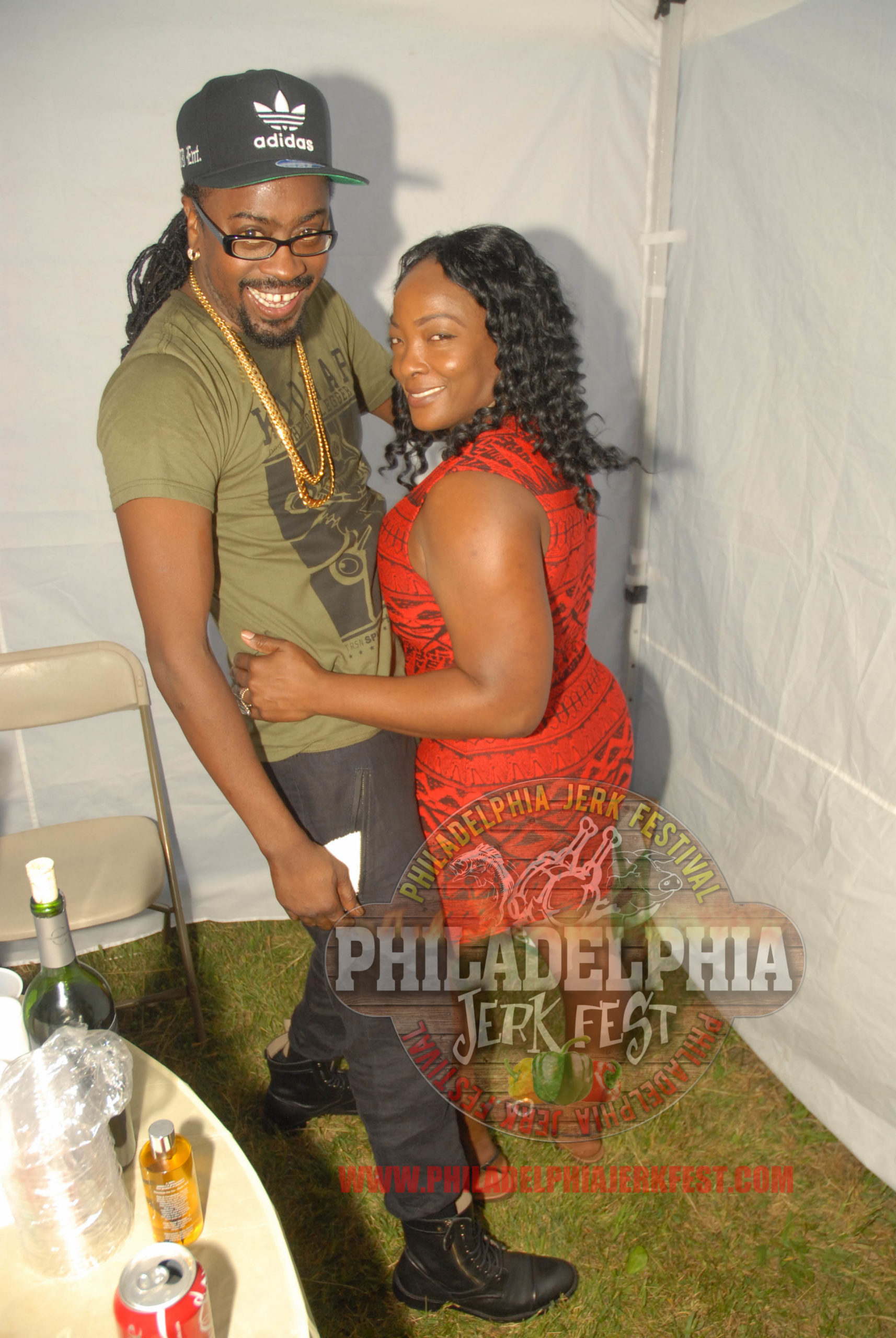 Philly Jerkfest-416