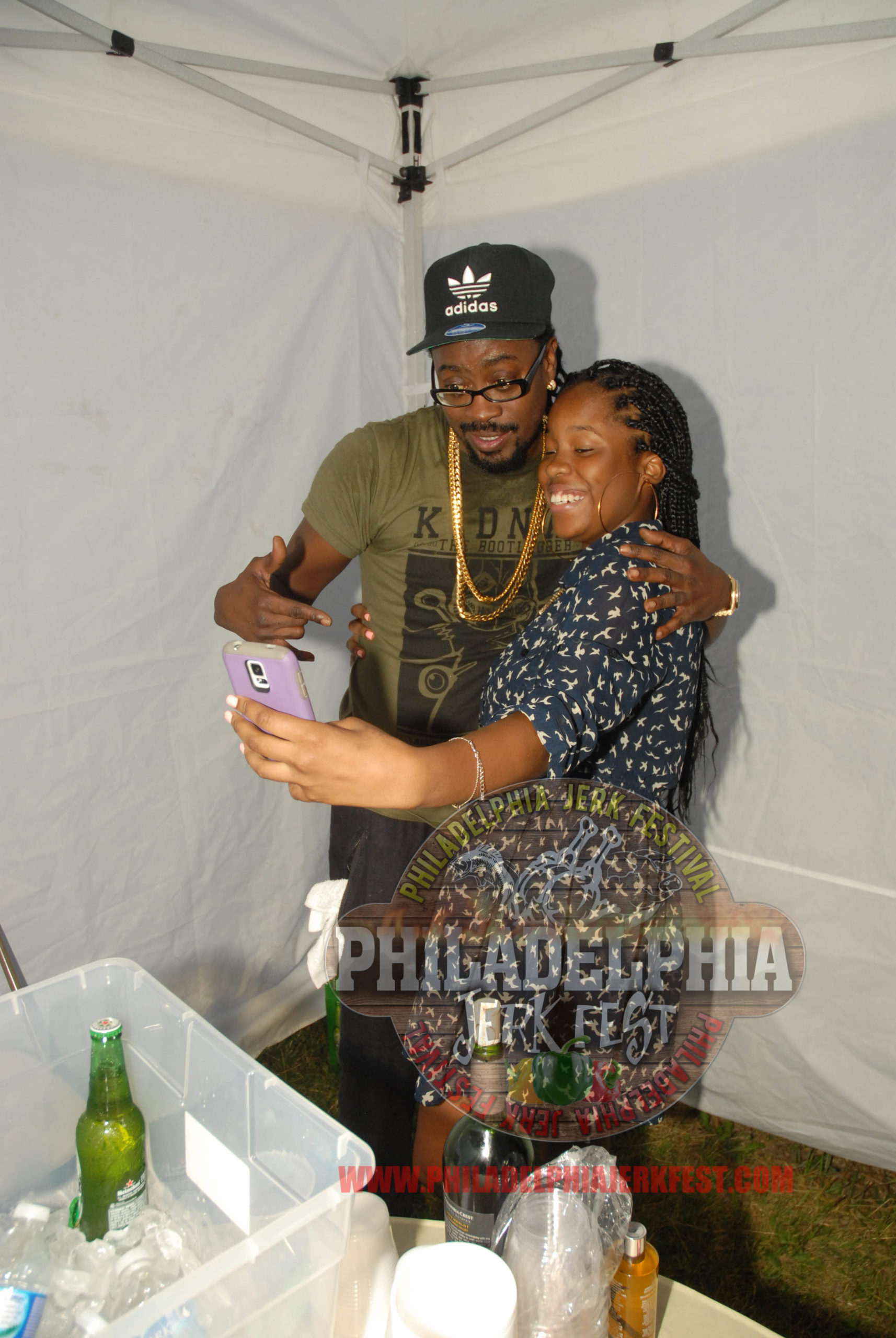 Philly Jerkfest-423