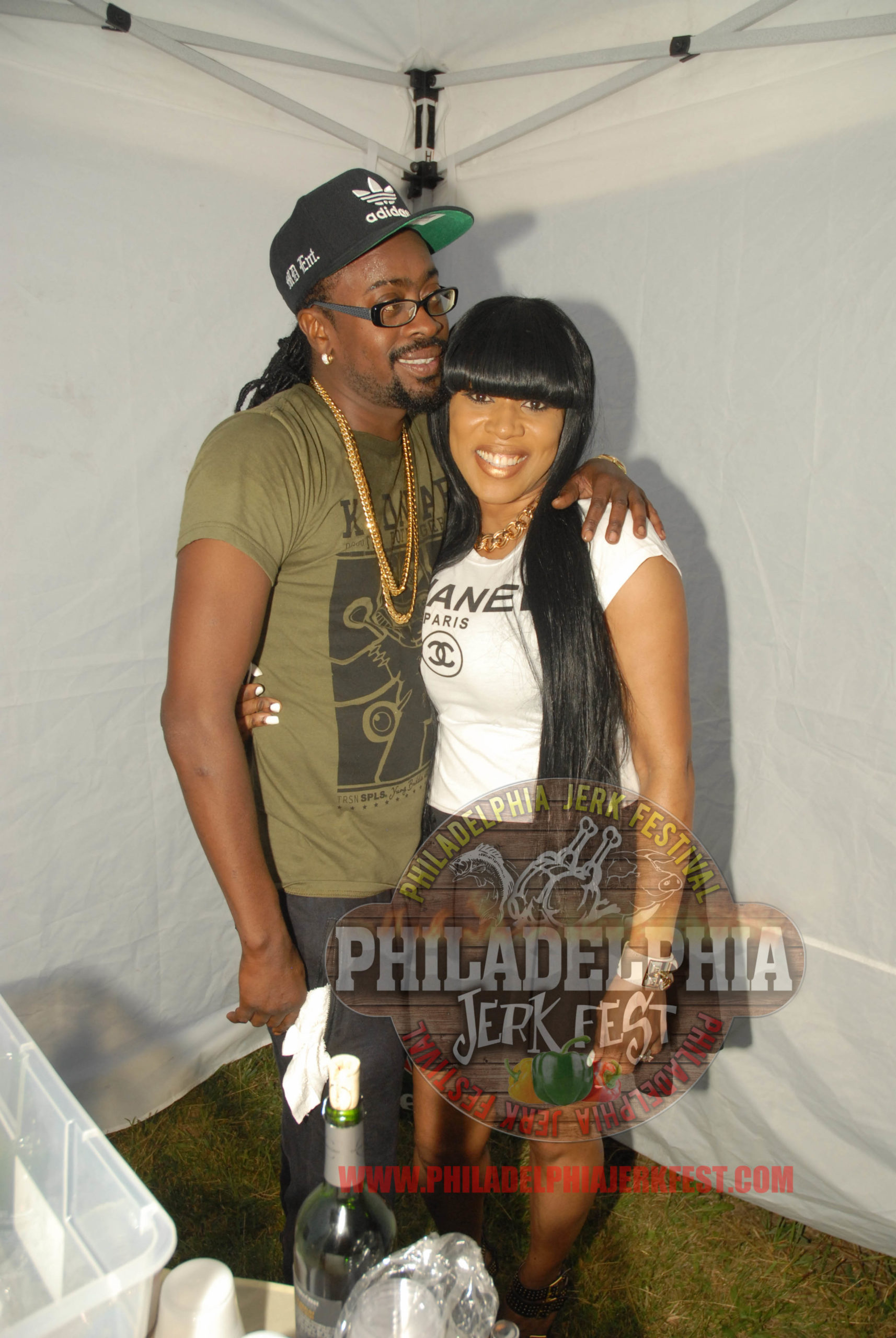 Philly Jerkfest-424