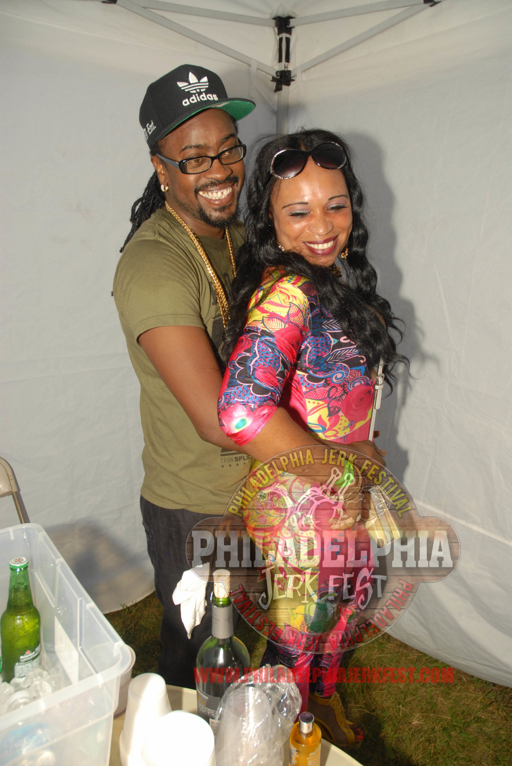 Philly Jerkfest-426