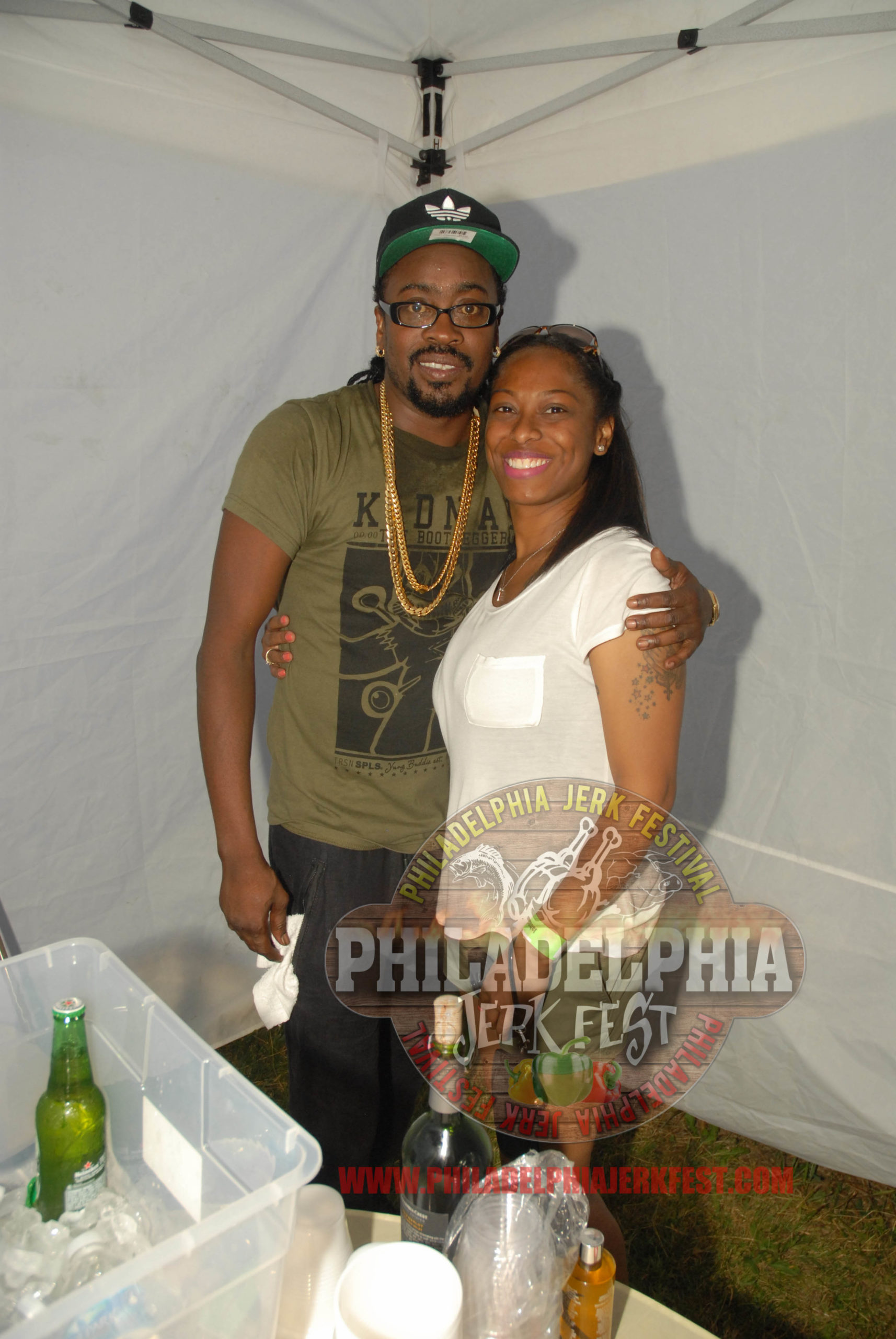 Philly Jerkfest-427