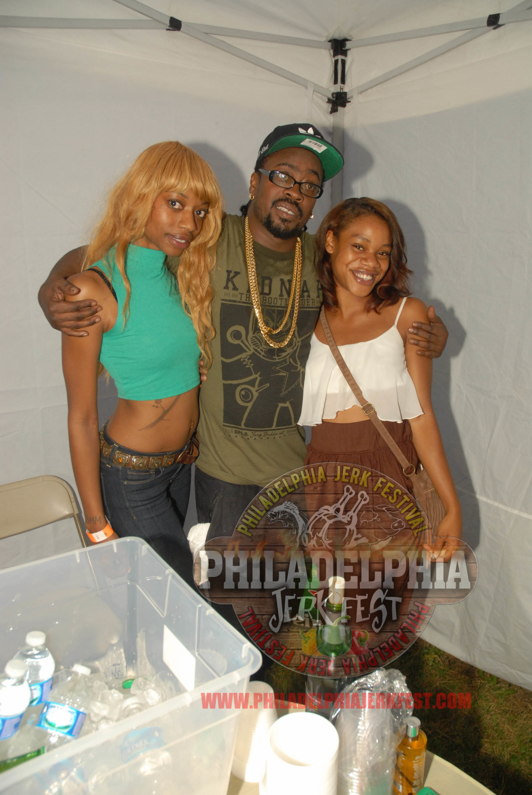 Philly Jerkfest-428