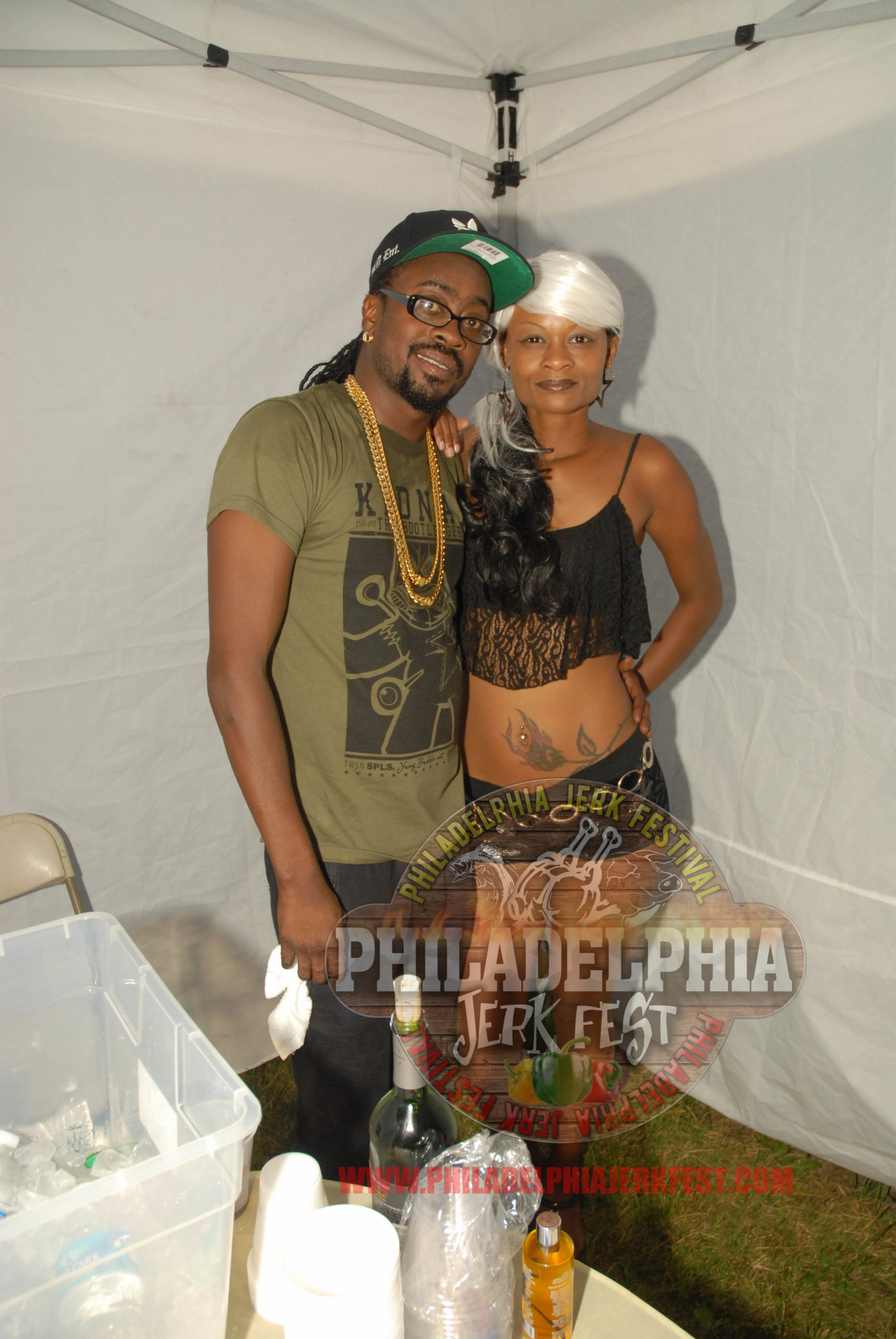 Philly Jerkfest-429