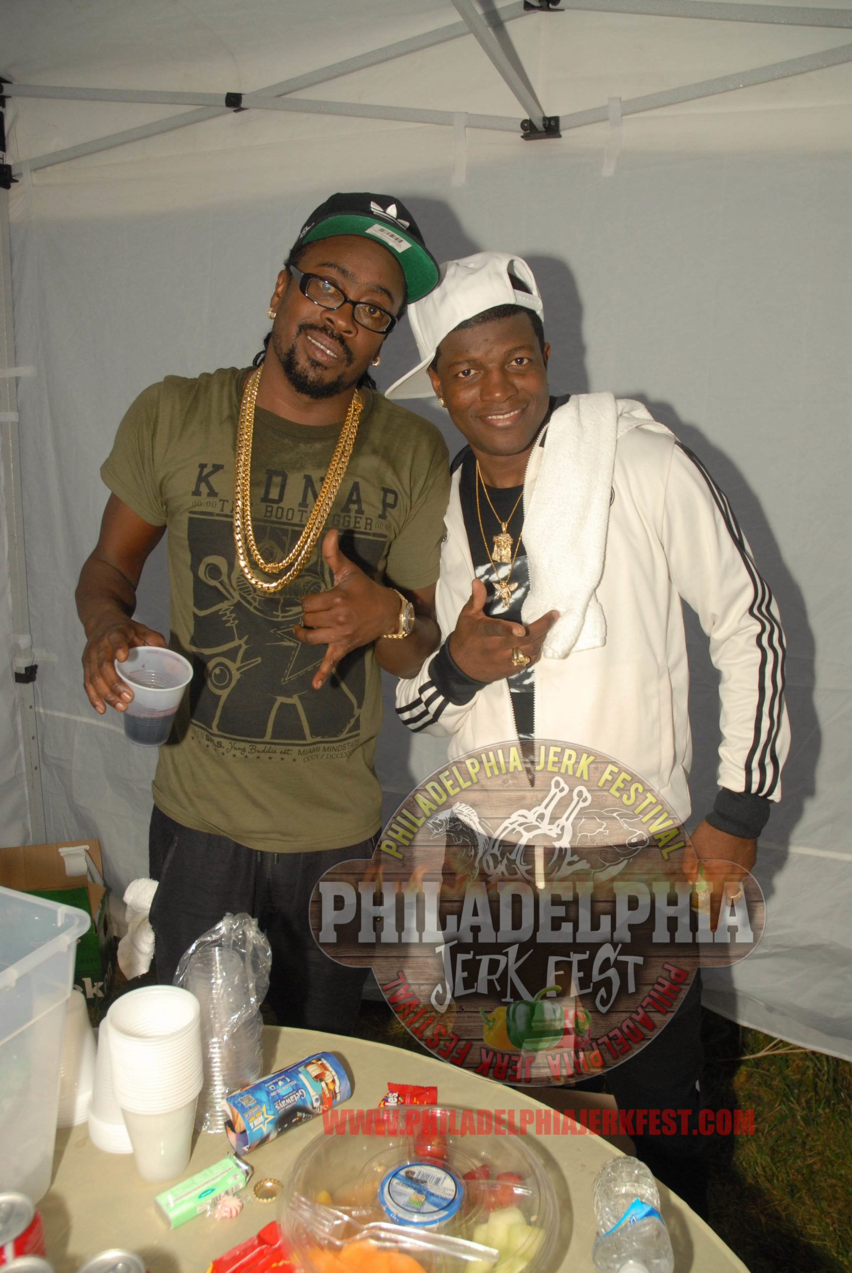 Philly Jerkfest-430