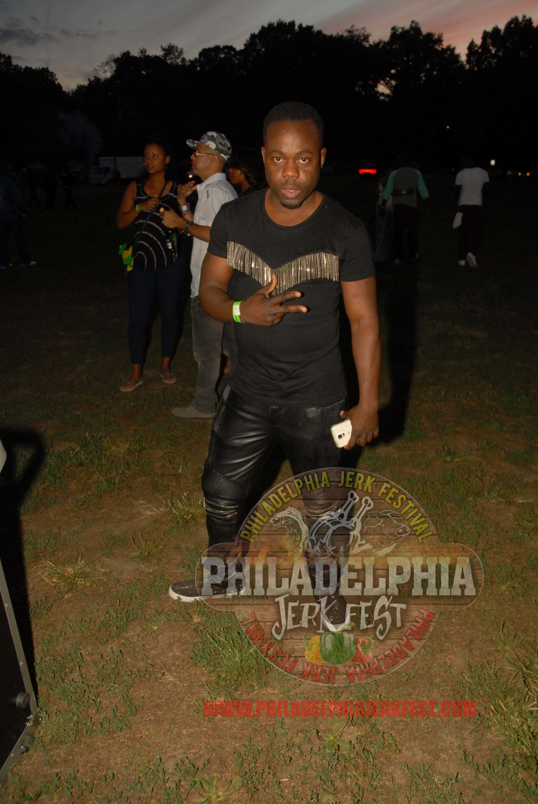 Philly Jerkfest-431
