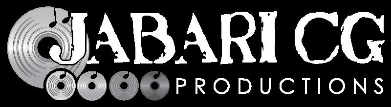 Jabari Productions
